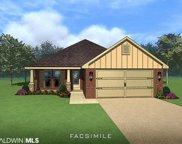 31515 Plover Court Unit Lot 207, Spanish Fort image