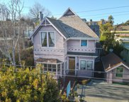 118 1st St, Santa Cruz image