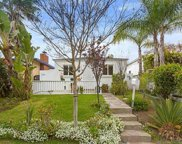 1550 Reed Avenue, Pacific Beach/Mission Beach image