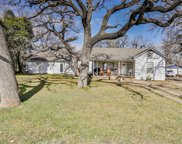 4733 Norma Street, Fort Worth image
