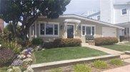 154   W Avenida Cadiz, San Clemente image
