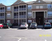 395 S Crow Creek Drive Nw Unit #1408, Calabash image