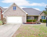 5127 Stirling Point  Drive, Indianapolis image