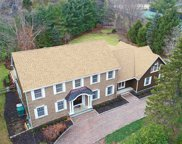 561 East Saddle River Road, Upper Saddle River image
