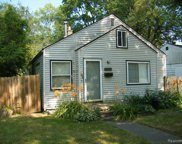 16874 WINSTON, Detroit image