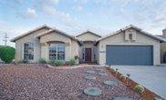 3647 E Renee Drive, Phoenix image