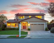 1919 Conifer Ln, San Jose image