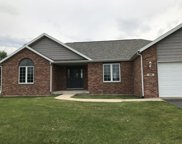 109 Clines Ford Drive, Belvidere image