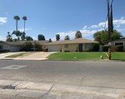3155 Jade, Bakersfield image