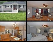 1575 Victory HWY, North Smithfield image