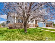 8109 Louden Xing, Fort Collins image