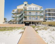 1149 W Beach Blvd Unit E-2, Gulf Shores image