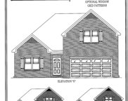 4007 Oxford Place Lot 231, Spring Hill image