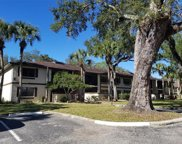 19505 Quesada Avenue Unit E108, Port Charlotte image