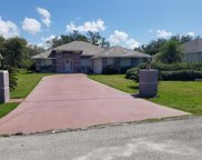505 Lakeview Drive, Poinciana image
