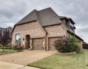 1006 Somerset Circle, Forney image