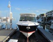 5555 College Road Unit Condo Slip 8, Key West image