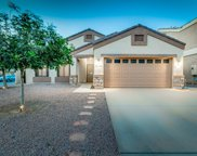 1460 E Heather Drive, San Tan Valley image