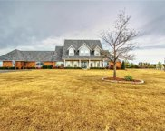 14901 SW 65th Street, Mustang image