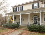 338 Frederick Ave, Sewickley image