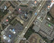 3041 Newcastle Loop, Myrtle Beach image