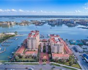 501 Mandalay Avenue Unit 1010, Clearwater Beach image