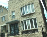 320 West 27Th Street, Chicago image