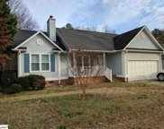 306 Frostberry Court, Fountain Inn image
