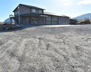 269 Starr Rd, Pateros image