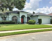 357 Deer Pointe Circle, Casselberry image