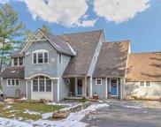 16 Bayberry Lane, Williston image