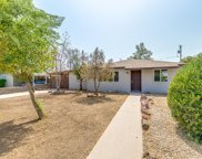 2917 W Golden Lane, Phoenix image