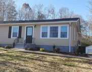 121 Woodland Drive, Fountain Inn image
