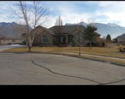 10254 N Mountain View Dr, Highland image