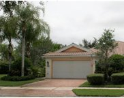 15513 Fan Tail CIR, Bonita Springs image