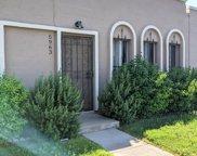 5963 E Thomas Road, Scottsdale image