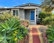 612     Arbor Avenue, Ventura image