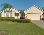 105 Colonel Dunovant Court, Bluffton image