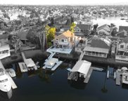 2115 Sand Point Rd, Discovery Bay image