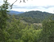 Nelson Rd, Scotts Valley image