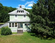 6218 State Route 42, Woodbourne image