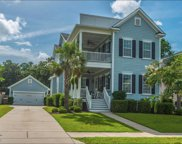 627 Cloudbreak Court, Charleston image