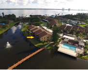 15488 Admiralty CIR Unit 4, North Fort Myers image