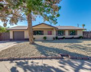 4828 N 70th Drive, Phoenix image