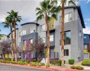 9050 W Tropicana Avenue Unit 1086, Las Vegas image