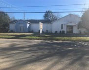 2743 Mill Street, Mobile image