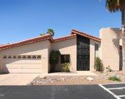 5765 N Camino Del Sol, Tucson image
