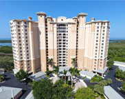 1001 Arbor Lake Dr Unit 1403, Naples image