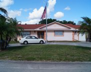 3059 Emerald Lane, Lake Worth image
