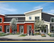 9729 10th Place SW, Seattle image